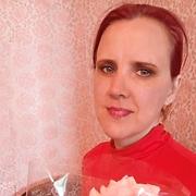 оксана, 44, г.Райчихинск