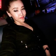 Жанна, 29, г.Алматы́