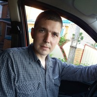Сергей, 21 год, Лев, Москва