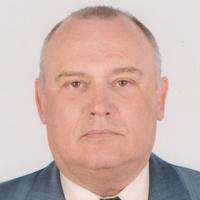 Юрий, 69 лет, Козерог, Львов