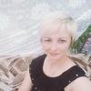 ЛЕНКА, 32, г.Рыбница