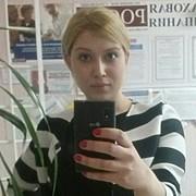 АННА, 27, г.Чегдомын
