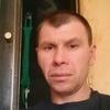 станислав, 38, г.Первоуральск