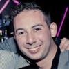 christopher, 36, г.Melita