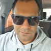 Aaron Belkar, 38, Tel Aviv-Yafo