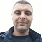 Александр 36 Николаев