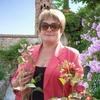 Elena, 50, Nizhny Tagil