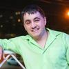 Александр Крупцев, 39, г.Ростов-на-Дону