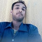 Sadiq Siddiqui 29 лет (Рыбы) Аккра