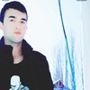 Руслан, 22, г.Норильск