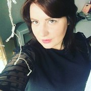Дарья Yuryevna 27 лет (Скорпион) Новороссийск