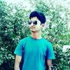 Bharat Koli, 18, г.Gurgaon