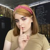 Вероніка, 19, г.Львов
