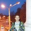 Михаил, 31, г.Полтава