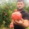 Миша, 29, г.Ереван