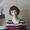 Надежда, 40, г.Хабаровск