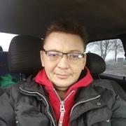 Неилья Немуромец 44 года (Овен) Казань