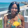 Jennifer karabo, 31, Johannesburg