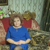 Алена, 53, г.Архангельск