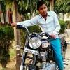 Rahul Bajwa, 18, Chandigarh