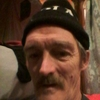 wubb, 59, г.Камлупс