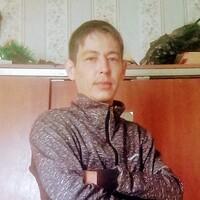 Серый котэ, 34 года, Водолей, Куйтун