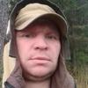 Денис, 36, г.Великий Новгород (Новгород)