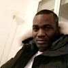 Traoré, 28, г.Страсбург