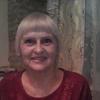 Татьяна, 62, г.Серов