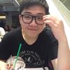franky, 25, г.Гонконг