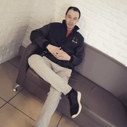 IGOR CHECHUSHKIN, 29, г.Варна