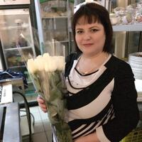 Людмила, 40 лет, Лев, Кувандык