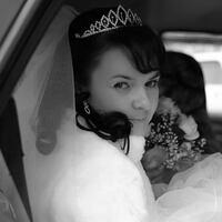 Татьяна, 34 года, Весы, Нижний Новгород