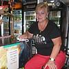 Марина, 63, г.Москва