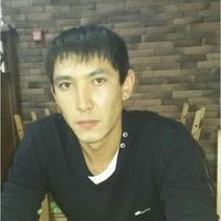 малик, 34 года, Рак, Атырау