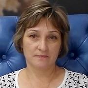 Лида, 50, г.Янаул