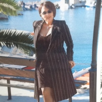 Aniri, 57 лет, Скорпион, Афины