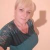Lana, 40, г.Белгород