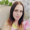 Анастасия, 20, г.Губкин