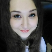 Анастасия, 28, г.Сергиев Посад