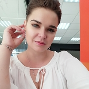 Мария, 20, г.Сочи