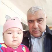 Бахтиёр 54 Ташкент