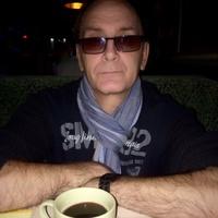 Юрий, 61 год, Телец, Новочеркасск
