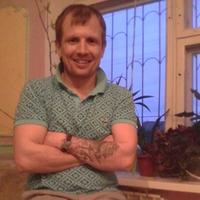Василий, 37 лет, Стрелец, Челябинск