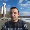 Константин, 30, г.Дальнегорск