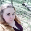 Людмила, 25, г.Хмельник