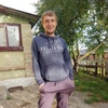 Женя, 35, г.Белая Церковь