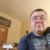 Игорь, 52, г.Киров