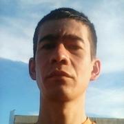 Xaker, 29, г.Нефтегорск