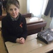 Татьяна, 47, г.Вологда